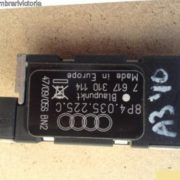 amplificator-antena-audi-a3-8p-8p4035225c-8p4-035-fc3282cd69de8ccc5a-0-0-0-0-0_302x240