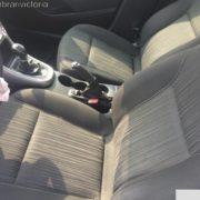 scaun-sofer-cu-airbag-opel-astra-j-c8d5234eced384f89a-0-0-0-0-0_800x600