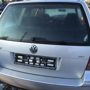 vw-golf-4-variant-3