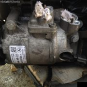 compresor-ac-vw-passat-cc-2011-2-0-tdi-cba-cbab-e3f2938bba0d0dc697-0-0-0-0-0_1210x960