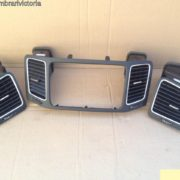 grile-ventilatie-vw-sharan-7n-2012-7n0819703d-9e4733717398845b0f-0-0-0-0-0_1210x960