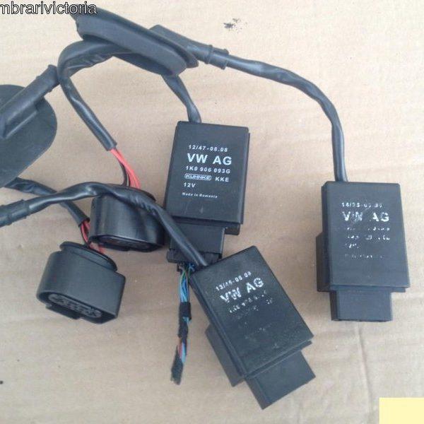 releu-pompa-benzina-audi-vw-1k0906093g-1k0-906-dafd338ae5e7890e47-0-0-0-0-0_756x600