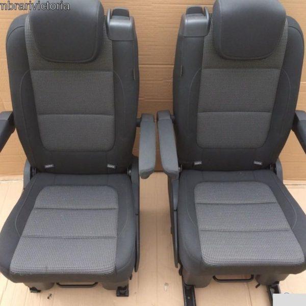 scaune-mijloc-vw-sharan-7n-2012-1790f378fd7a828150-0-0-0-0-0_1210x960