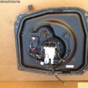 sistem-adblue-vw-passat-cc-2011-2-0-cba-d70df383c74a86eb31-0-0-0-0-0_1210x960