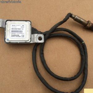 sonda-nox-vw-sharan-7n-cffa-cffb-din-2012-8fcc937c7f4902658d-0-0-0-0-0_1210x960