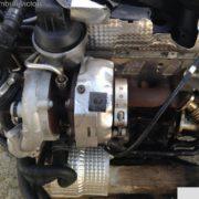 turbosuflanta-vw-passat-cc-2011-cba-cbab-2-0-tdi-af1fb38c1276048460-0-0-0-0-0_1210x960