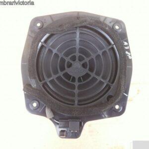 boxa-audio-marca-bose-audi-a3-cod-8h0035411b-fc9731d157e780bd97-0-0-0-0-0_759x600