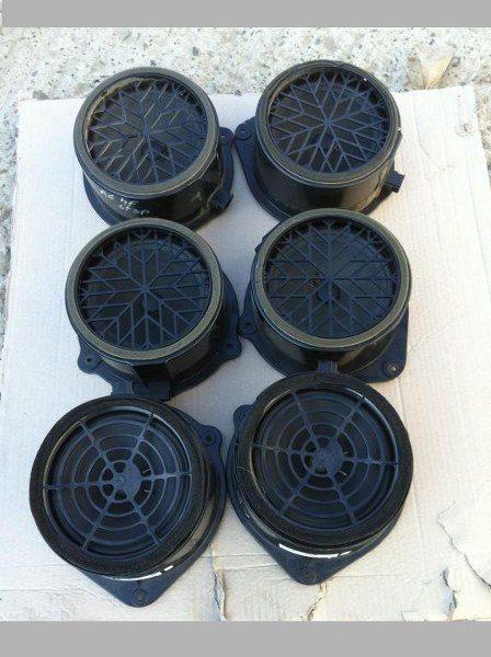 boxe-audio-spate-audi-a6-4f-cod-4f0035415-fb9ac18fb5e60484db-0-0-0-0-0_448x600