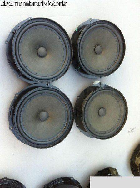 boxe-audio-vw-golf-5-fata-cod-1k0035454p-f391d18fa7528c3c27-0-0-0-0-0_448x600