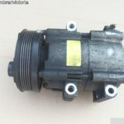 compresor-ac-ford-mondeo-2-0-tdci-fmba-3e8af3259c3a04cfee-0-0-0-0-0_756x600