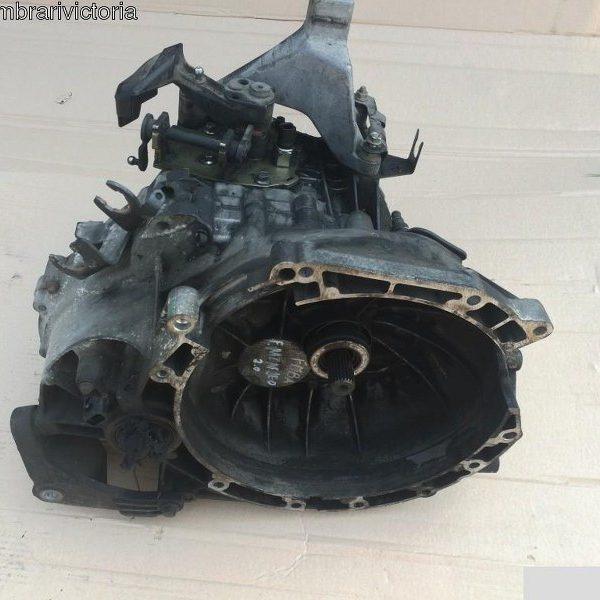cutie-viteze-ford-mondeo-2003-2-0-tdci-131-cp-tip-bfb2b32596b50f8029-0-0-0-0-0_756x600