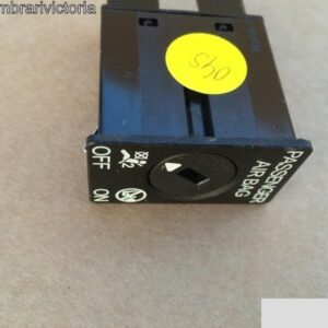 buton-deschidere-inchidere-airbag-vw-passat-b8-1ed67255db1d87ed3c-0-0-0-0-0_800x600