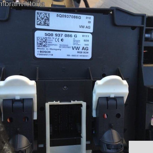 calculator-confort-bornetz-bcm-vw-passat-b8-ce5d4258110c8d12e7-0-0-0-0-0_800x600