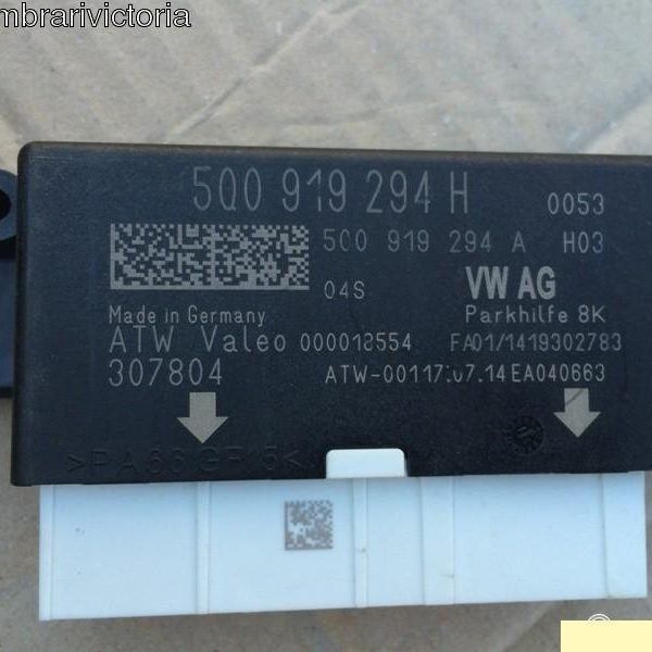 calculator-senzori-parcare-vw-passat-b8-4adc12576e458c89cc-0-0-0-0-0_800x600