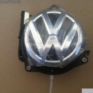 camera-video-spate-vw-passat-b8-2015-3g0827469-3a75726d8aeb82f5f6-0-0-0-0-0_759x600