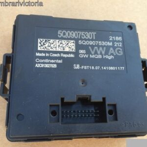 can-gateway-vw-passat-b8-2015-5q0907530t-5q0-907-a4a57257acfc89e4fb-0-0-0-0-0_800x600