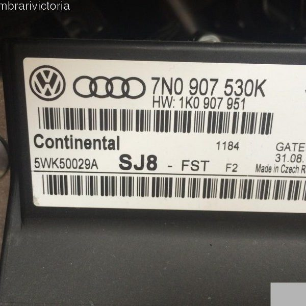 can-gateway-vw-sharan-7n-din-2012-7n0907530k-7n0-c6ab537c72ac8c4f27-0-0-0-0-0_756x600