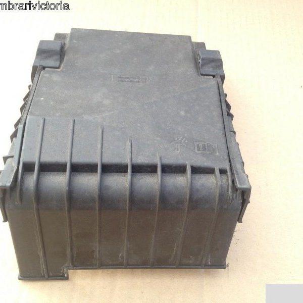 capac-tablou-sigurante-vw-sharan-7n-2012-5a236375096c84ccbe-0-0-0-0-0_756x600
