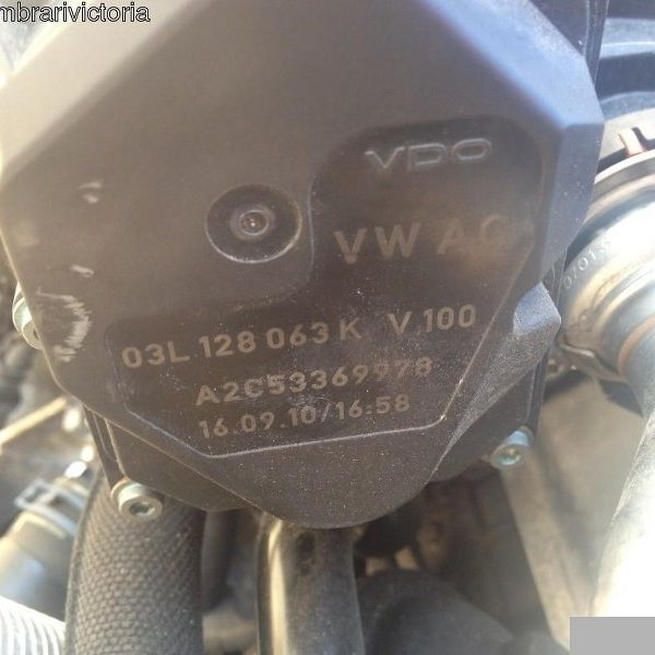 clapeta-acceleratie-vw-sharan-7n-2012-03l128063k-9a7f33779792031831-0-0-0-0-0_756x600