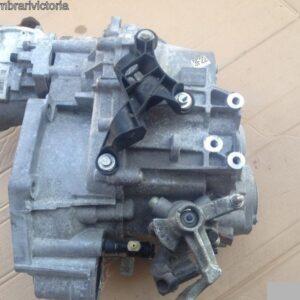 cutie-viteze-ngh-vw-sharan-7n-2012-2-0-tdi-cff-319c537c9c3b0c286b-0-0-0-0-0_756x600