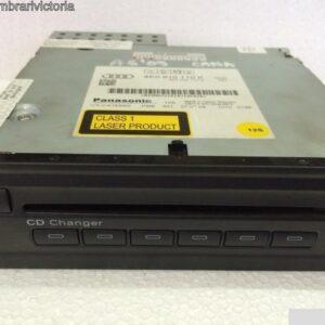 magazie-cd-uri-audi-a6-facelift-4e0910110k-a24491d10ac108217b-0-0-0-0-0_756x600