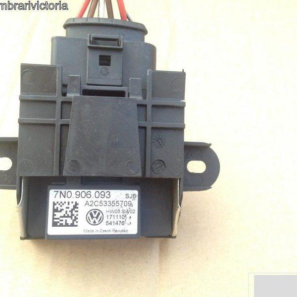 modul-pompa-motorina-vw-sharan-7n-2012-2-0-tdi-e9d97375094a89b3bf-0-0-0-0-0_756x600