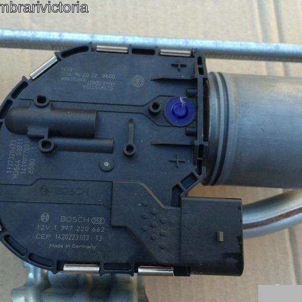 motoras-ansamblu-stergatoare-vw-passat-b8-3a6d8257592c833128-0-0-0-0-0_800x600