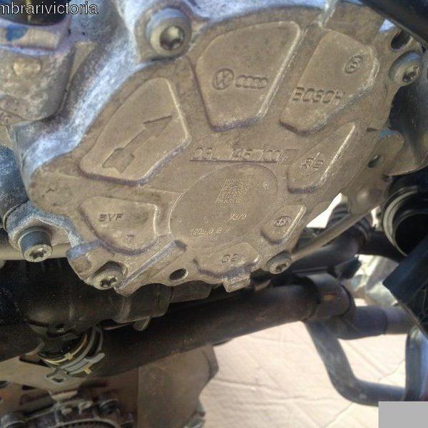 pompa-vacuum-vw-sharan-7n-2012-2-0-03l145100f-03l-c33843787914080fb3-0-0-0-0-0_756x600