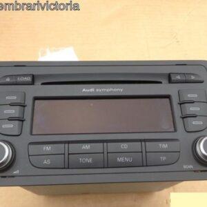 radio-cd-symphony-audi-a3-din-2011-8p0035195p-8p0-064df187f2a60713e4-0-0-0-0-0_800x600