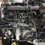 suport-motor-vw-passat-8-b8-2015-04l199207-04l-fa5f92582e6e0dc968-0-0-0-0-0_800x600