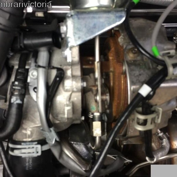 turbosuflanta-vw-passat-b8-04l253010tn-04l-253-dcf0c2582e8f85c5fd-0-0-0-0-0_800x600
