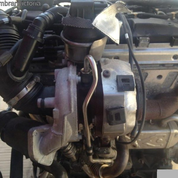 turbosuflanta-vw-sharan-7n-2012-2-0-tdi-9fbd437ca5088cfe6d-0-0-0-0-0_756x600