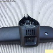 oglinda-retrovizoare-interior-audi-a4-b8-2015-36b1f505671f83caa6-0-0-0-0-0_800x600