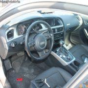dezmembrez-audi-a5-2012-sportback-3-0-tdi-d409b487e72005b951-0-0-0-0-0_968x768
