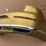 piese-dezmembrari-automobile-262_800x600