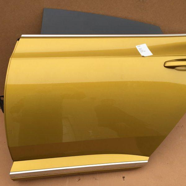 piese-dezmembrari-automobile-345_800x600