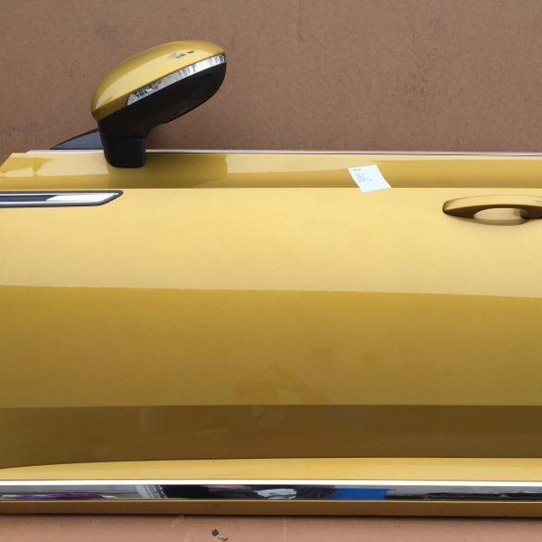 piese-dezmembrari-automobile-359_800x600