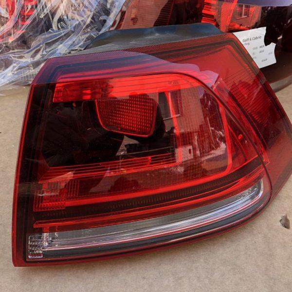 stop-dezmembrari-automobile-012_800x600