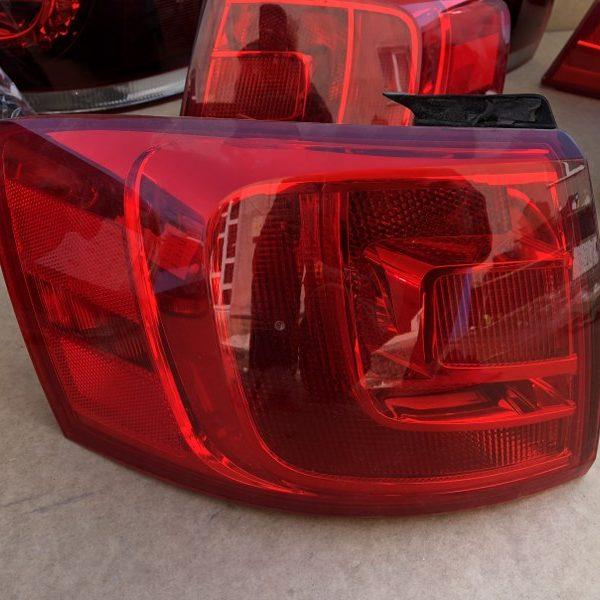 stop-dezmembrari-automobile-022_800x600