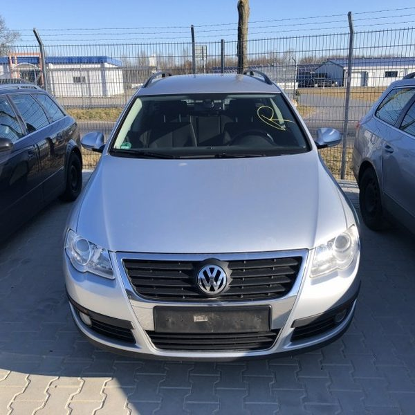 dezmembrez vw passat b6 2008 variant 2 0 tdi cbab dezmembrari automobile. Black Bedroom Furniture Sets. Home Design Ideas