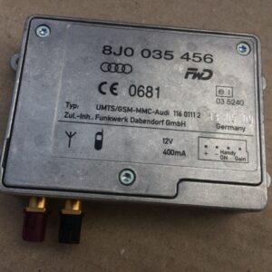 amplificator-antena-audi-a3-8p-1-6-cay-8j0035456-5754051e333d8bf86b-0-0-0-0-0
