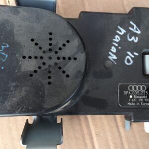 amplificator-antena-audi-a3-cod-8p4035225d-8p4-6b67b1cfad8b0d5bfe-0-0-0-0-0