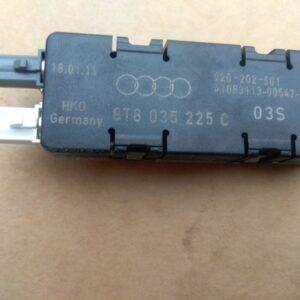 amplificator-antena-audi-a5-8t8035225c-8t8-035-3706753498a683deb9-0-0-0-0-0