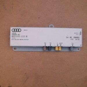 amplificator-antena-audi-cod-8e9035225b-8e9-035-0a63417f50bd858591-0-0-0-0-0