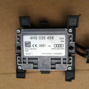 amplificator-semnal-telefon-vag-cod-4h0035456-33eec1985cb4066154-0-0-0-0-0