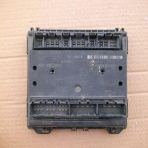 bordnetz-vw-skoda-seat-cod-6q1937049d-f170c18133d884b8be-0-0-0-0-0