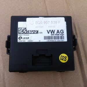 calculator-gateway-vw-golf-7-cod-5q0907530f-aae9119e908f8a868d-0-0-0-0-0