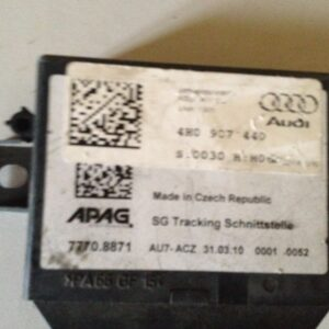 calculator-interfata-audi-a6-4g-din-2011-a3fdf143128f0bc7c6-0-0-0-0-0