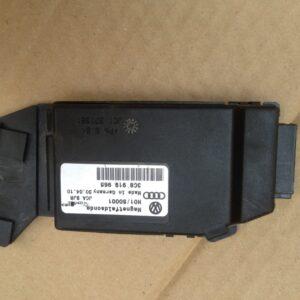 calculator-magnetic-probe-vw-passat-cc-3-6-783902e3e6870002e8-0-0-0-0-0