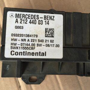 calculator-pompa-combustibil-mercedes-w212-cod-38d6c1cfbb8300051a-0-0-0-0-0